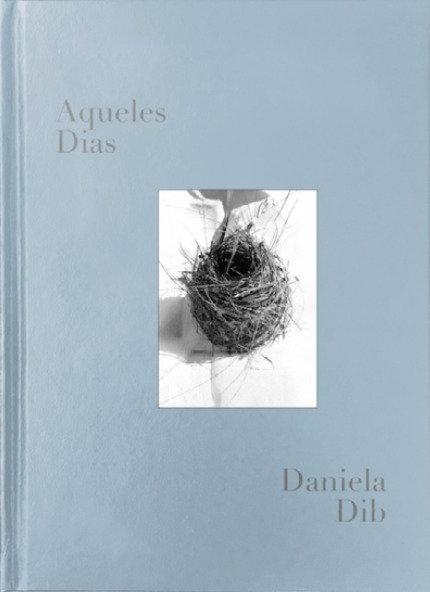 Aqueles dias - Daniela Dib