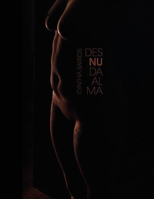 Desnuda Alma - Cynthia Barros
