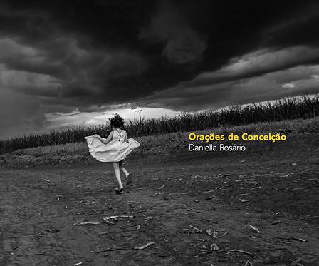 Orações de Conceição - Daniella Rosário