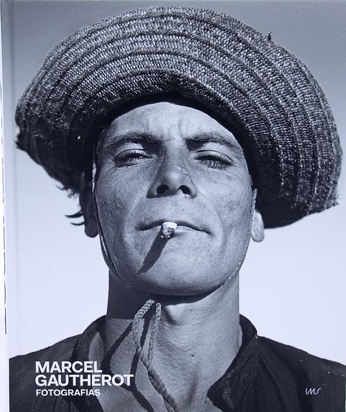 Marcel Gautherot: fotografias