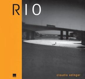 Rio - Claudio Edinger