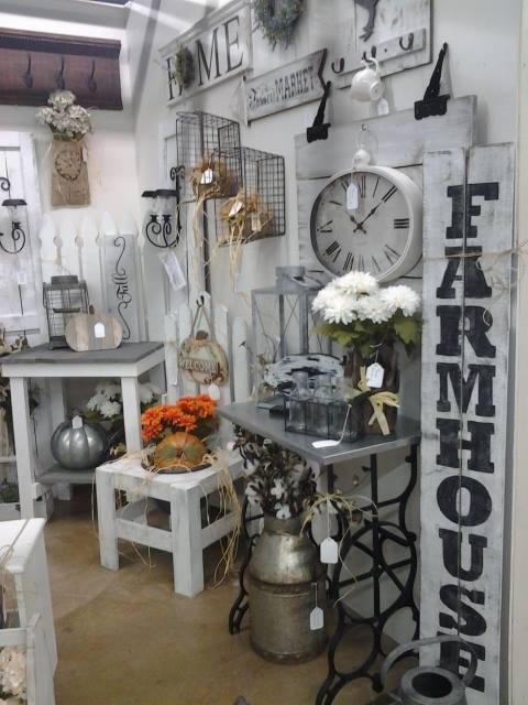 farm style 3