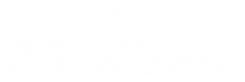 Tithemi_Logo_2 white.png