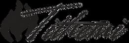 Tithemi_Logo_2 .png