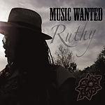 Music-WANTED-web.jpg
