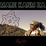 Mare-Kanm-ZA-web.jpg