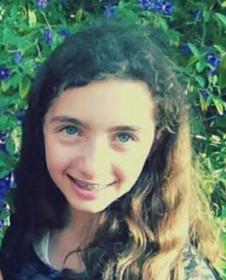Maya Reitstein - Dvar Torah
