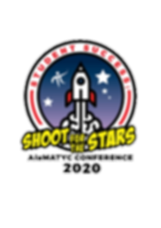 Shoot-for-the-Stars-logo.png