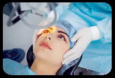 imagens-cirurgias2.png