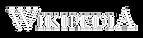 logo-wikipedia.png