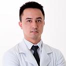 fotos-medicos3.png