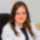 fotos-medicos2.png