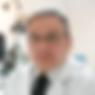 fotos-corpoclinico12.png