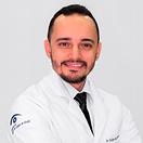 fotos-medicos4.png