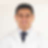 fotos-corpoclinico10.png