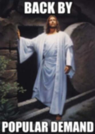 Easter-Meme-1.jpg