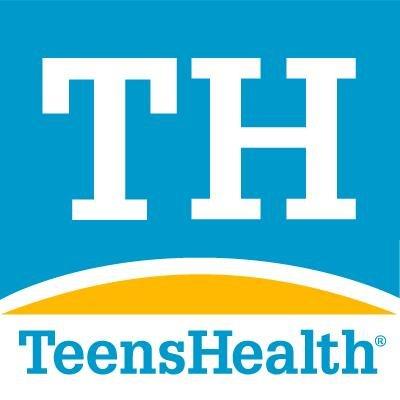 Teens Health