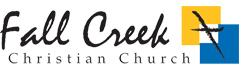Fall Creek Christian Church