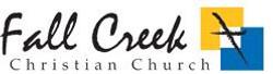 Fall Creek Christian Church