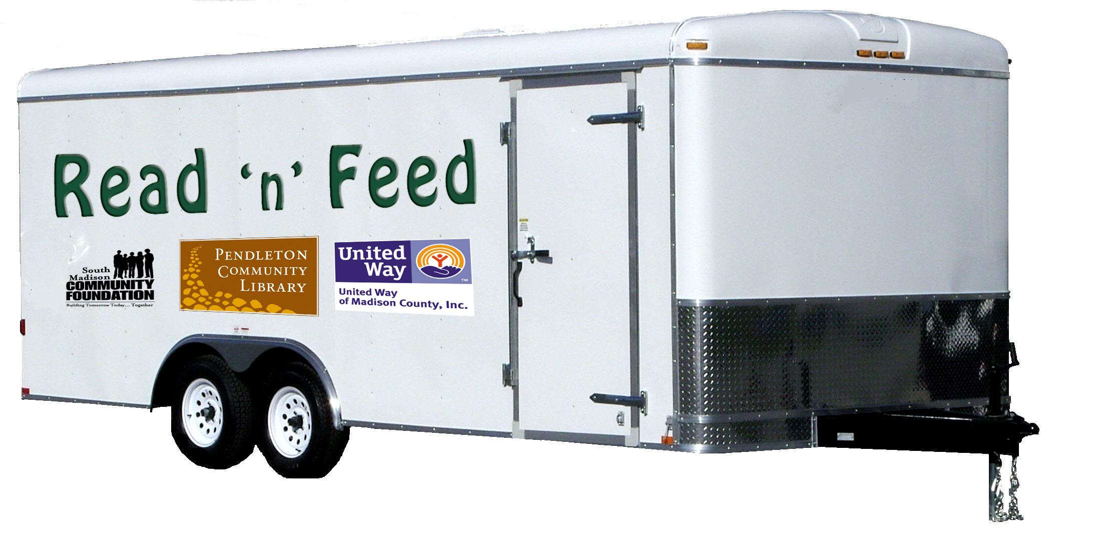 Read n Feed