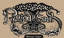 Rooted Souls