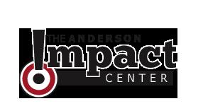Anderson Impact Center