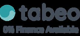 Tabeo LTD