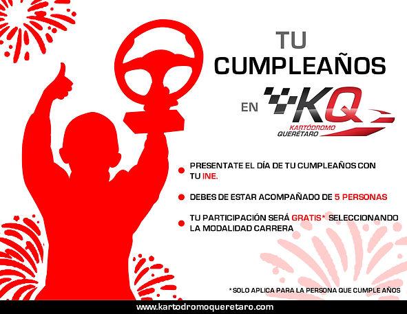 Promocion cumpleañero.jpg