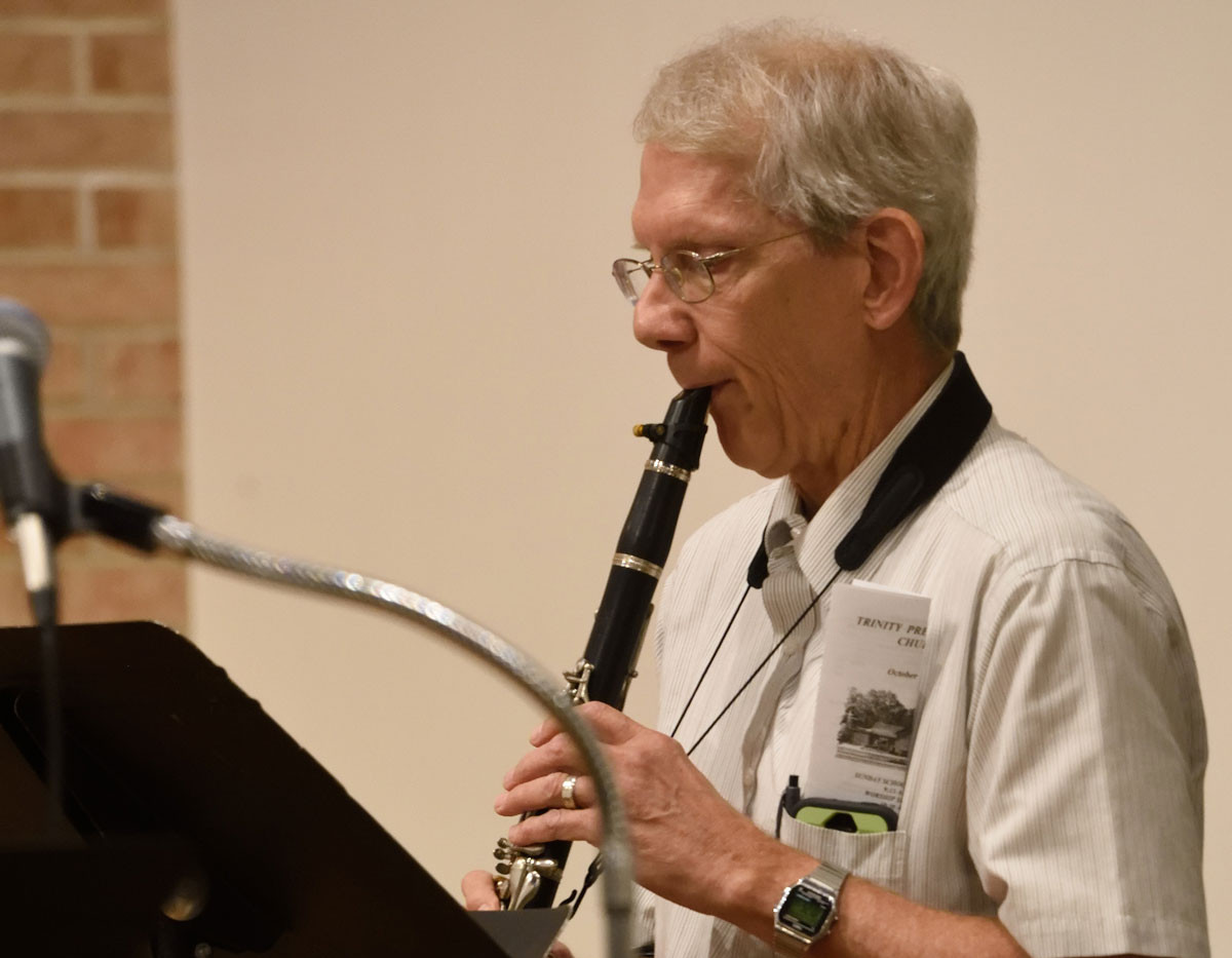 bill-kennedy-flute.jpg