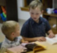 childsundayschool1.jpg