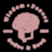 Wisdom-Forest-logo_full.png