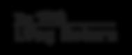 Title Logo Black.png