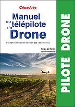 manuel-du-telepilote-de-drone-p-image-20