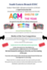 MARCH Flyer-page0001.jpg