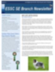 Newsletter Issue 2-page0001.jpg