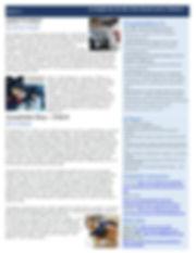 Newsletter Issue 2-page0002.jpg