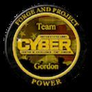 CCoE_Logo.png