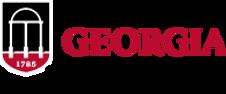 UGA Continuing Ed Logo.png