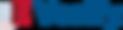 E-Verify_Logo-2x.png
