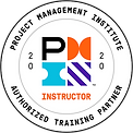 authorized-training-partner-instructor_D