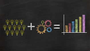 Success Formula.jpg