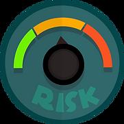 Risk Management 2.png