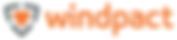 windpact-crash-clouds-logo-retina.png