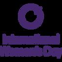 IWD-logo-portaiteps.png