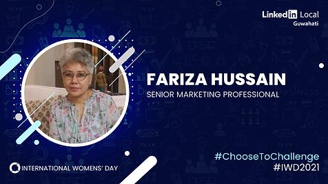 fariza hussain.png