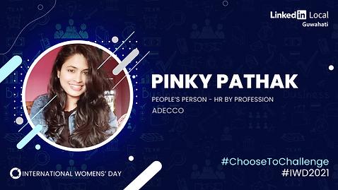 Pinky Pathak.png