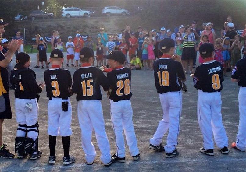 little league all star pic.jpg
