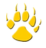 paw_edited.png