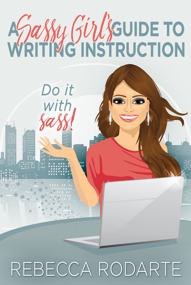 SassyWritingInstruction-ebook-web.jpg