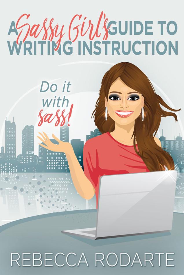 SassyWritingInstruction-ebook-web.jpg